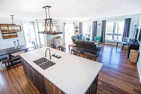 House for sale at 79 Gilson St Kawartha Lakes Ontario - MLS: X4429336