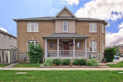Townhouse for sale at 79 Grasslands Ave Richmond Hill Ontario - MLS: N4517650