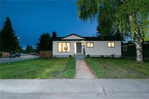House for sale at 79 Hollyburn Rd Southwest Calgary Alberta - MLS: C4303765