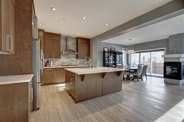 79 Howse Hill S Northeast Calgary For Sale 608 000