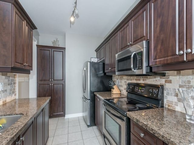 For Sale: 79 Israel Zilber Drive, Vaughan, ON | 3 Bed, 4 Bath House for $1,149,900. See 17 photos!