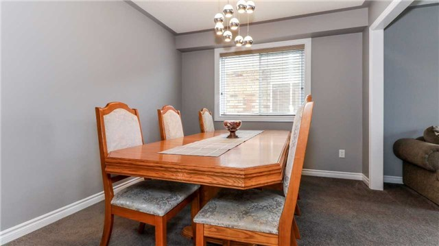 For Sale 79 Jagges Drive Barrie ON