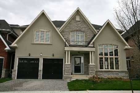 For Rent: 79 Kane Crescent, Aurora, ON | 5 Bed, 4 Bath House for $3,300. See 1 photos!