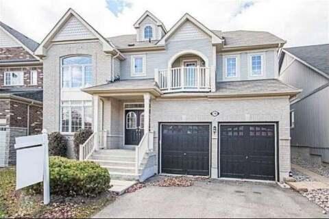 House for sale at 79 Keeler Cres Clarington Ontario - MLS: E4873848