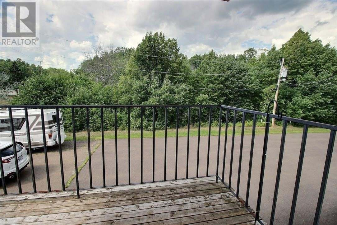 Condo for sale at 79 Kendra  Moncton New Brunswick - MLS: M129497