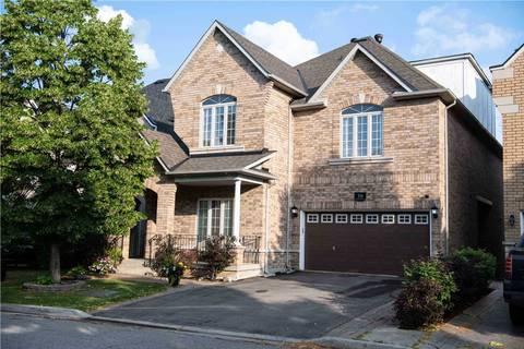 House for sale at 79 Leameadow Rd Vaughan Ontario - MLS: N4517559