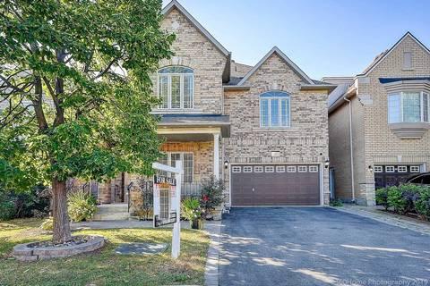 House for sale at 79 Leameadow Rd Vaughan Ontario - MLS: N4546689