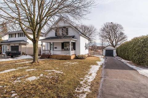 House for sale at 79 Liberty St Clarington Ontario - MLS: E4456701