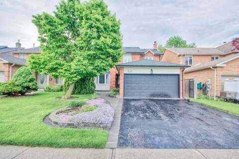 House for rent at 79 Linton Ave Ajax Ontario - MLS: E4782239