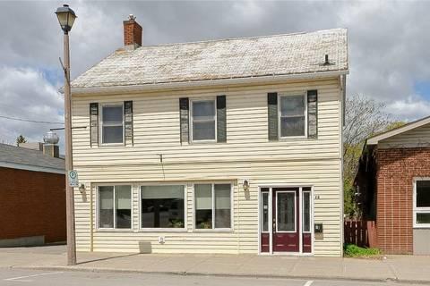 House for sale at 79 Madawaska St Arnprior Ontario - MLS: 1152503