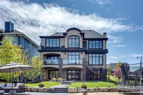 House for sale at 79 Mahogany Is Southeast Calgary Alberta - MLS: C4297031