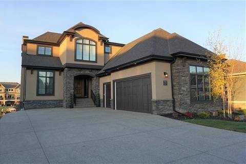 House for sale at 79 Mahogany Is Southeast Calgary Alberta - MLS: C4226863