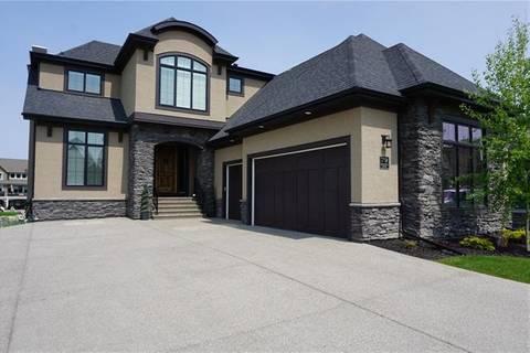 House for sale at 79 Mahogany Is Southeast Calgary Alberta - MLS: C4248209