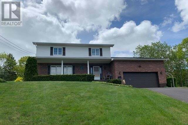 House for sale at 79 Marina Dr New Minas Nova Scotia - MLS: 202007472