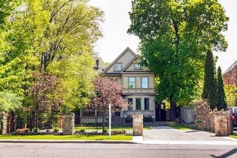 House for sale at 79 Markland St Hamilton Ontario - MLS: X4461463