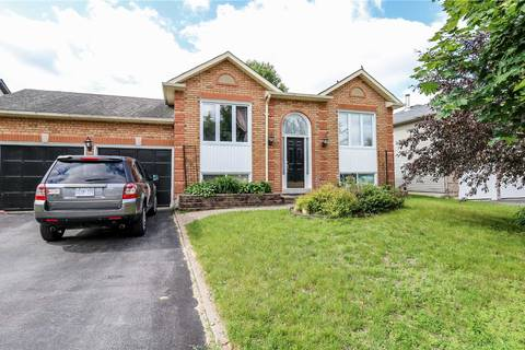 House for sale at 79 Mccarthy Cres Essa Ontario - MLS: N4498509