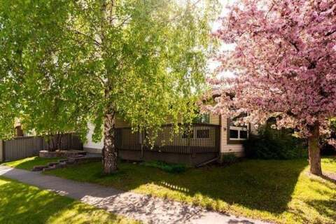 House for sale at 79 Millrise Dr Southwest Calgary Alberta - MLS: C4300365