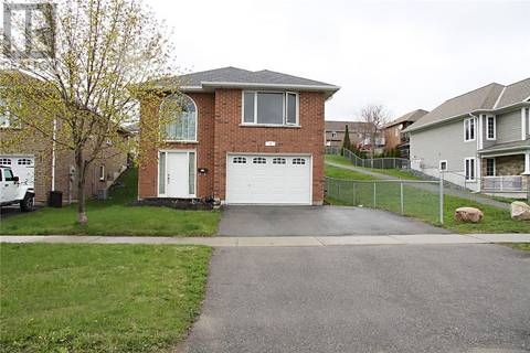 House for sale at 79 Milroy Dr Peterborough Ontario - MLS: 194793