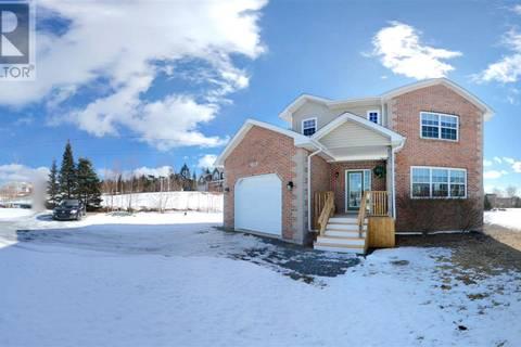 House for sale at 79 Morgan Dr Lawrencetown Nova Scotia - MLS: 201910156