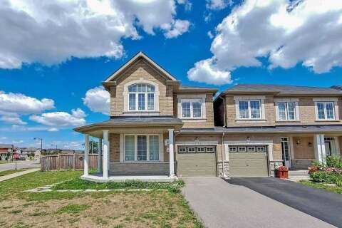 Townhouse for sale at 79 Napanee St Richmond Hill Ontario - MLS: N4868112
