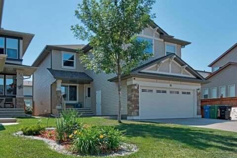 House for sale at 79 Panamount Circ NW Calgary Alberta - MLS: A1018981