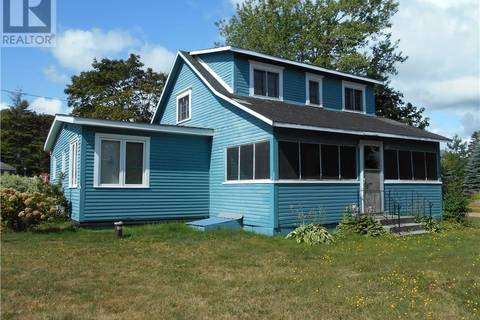 House for sale at 79 Parkwood Ave Pointe Du Chene New Brunswick - MLS: M113432