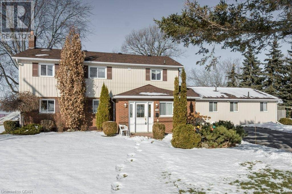 House for sale at 79 Peats Point Rd Ameliasburgh Ontario - MLS: 242428