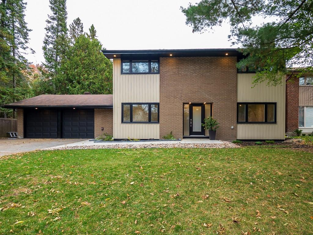 Removed: 79 Pentland Place, Ottawa, ON - Removed on 2018-12-04 04:45:12