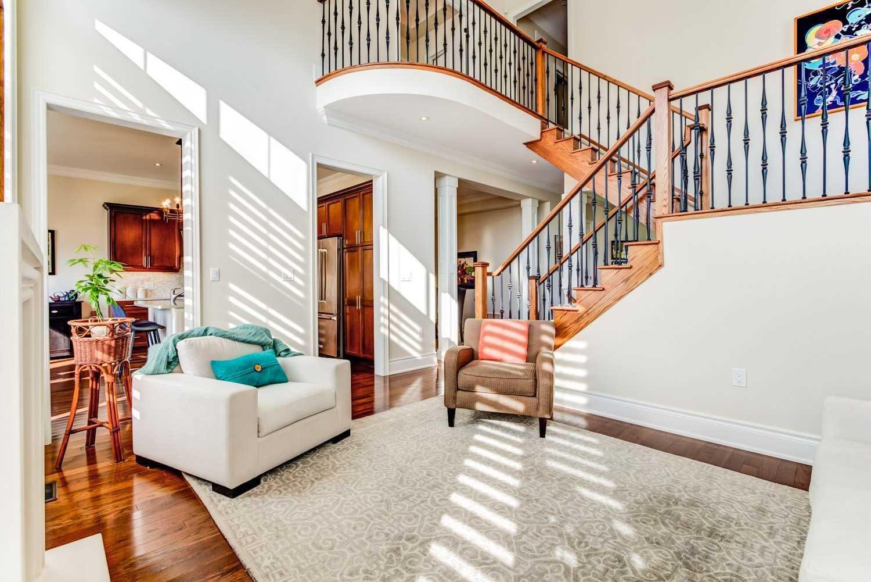 House for sale at 79 Port Royal Avenue Vaughan Ontario - MLS: N4308160