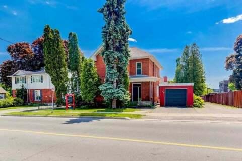 House for sale at 79 Queen St Clarington Ontario - MLS: E4781964