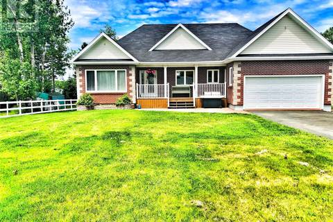 House for sale at 79 Road To The Isles Rd Lewisporte Newfoundland - MLS: 1191745