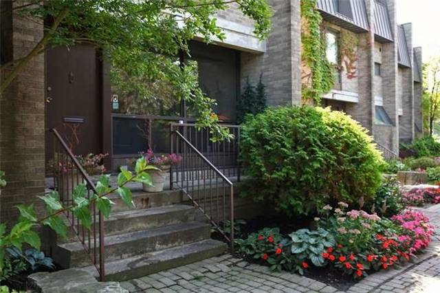 Studio Apartment Yonge And Eglinton townhouses for rent, yonge eglinton, toronto — yonge eglinton