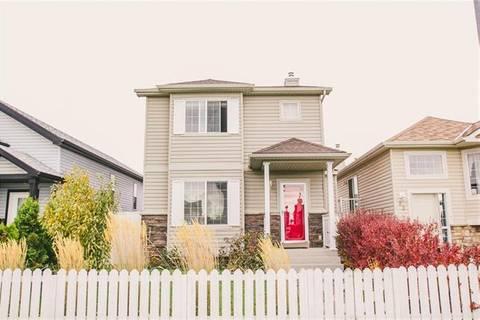 House for sale at 79 Saddlemont Wy Northeast Calgary Alberta - MLS: C4272899