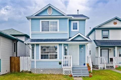 House for sale at 79 San Diego Pl Northeast Calgary Alberta - MLS: C4248926