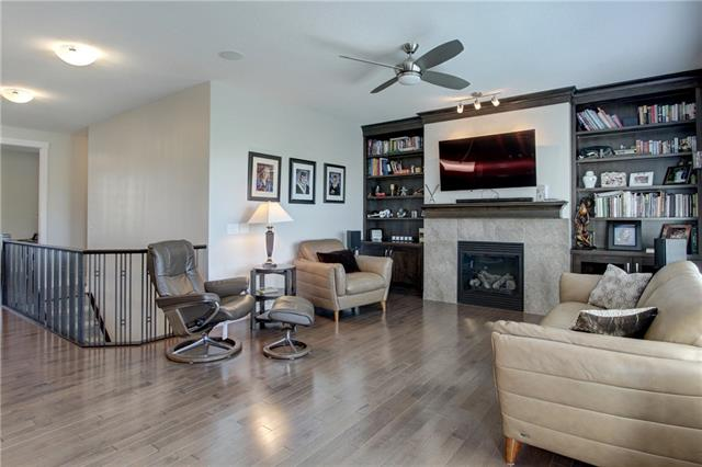 For Sale: 79 Sheep River Heights, Okotoks, AB   3 Bed, 3 Bath House for $639,900. See 25 photos!