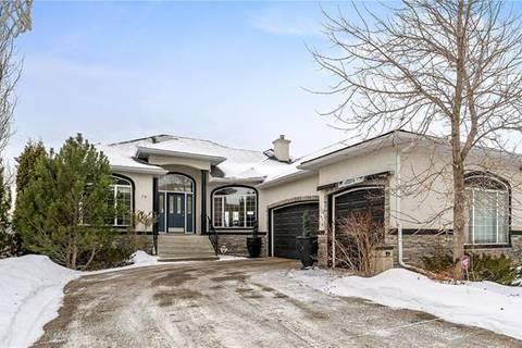 House for sale at 79 Sierra Vista Cs Southwest Calgary Alberta - MLS: C4282349