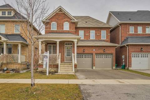 House for sale at 79 Sumersford Dr Clarington Ontario - MLS: E4730976
