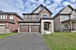 House for sale at 79 Sunset Wy Thorold Ontario - MLS: X4597025