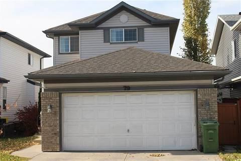 House for sale at 79 Tarington Cs Northeast Calgary Alberta - MLS: C4274577