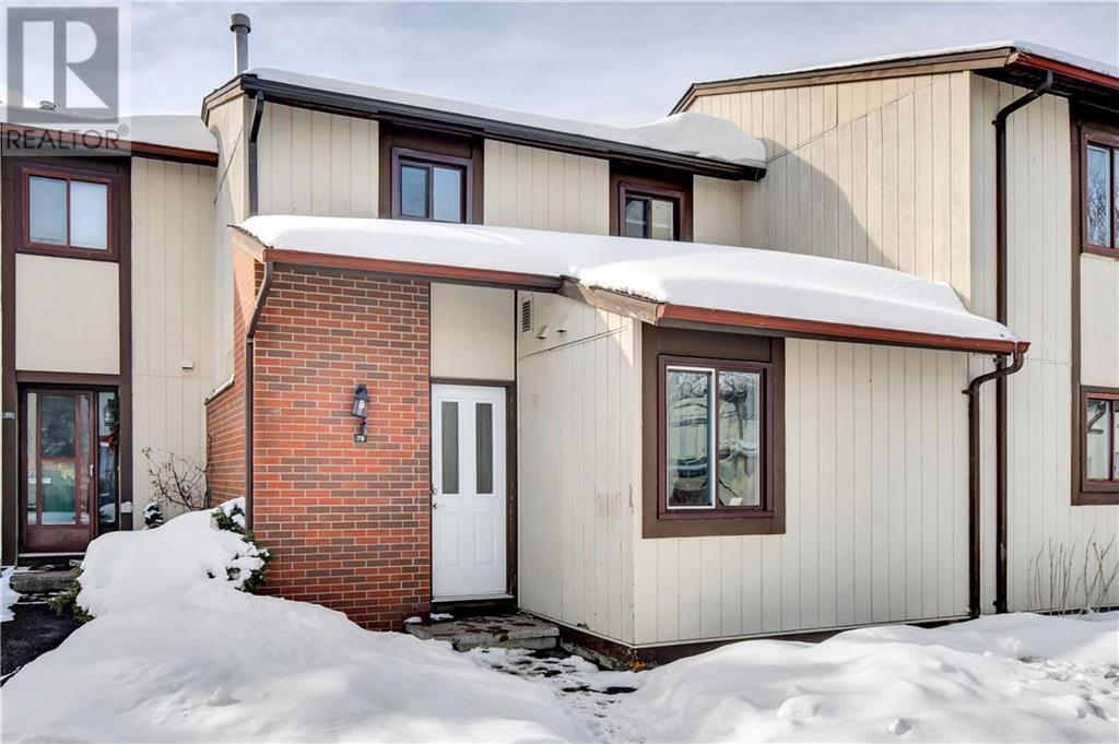 Removed: 79 Thistledown Crescent, Ottawa, ON - Removed on 2020-02-15 18:00:02