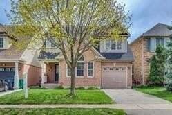House for sale at 79 Thorpe Cres Brampton Ontario - MLS: W4770579