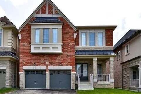 House for sale at 79 Wellspring Ave Richmond Hill Ontario - MLS: N4920888