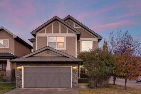 House for sale at 79 Wentworth Cres SW Calgary Alberta - MLS: A1043632