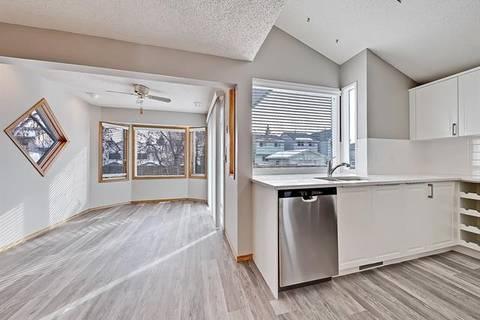 House for sale at 79 Woodfield Cs Southwest Calgary Alberta - MLS: C4232571