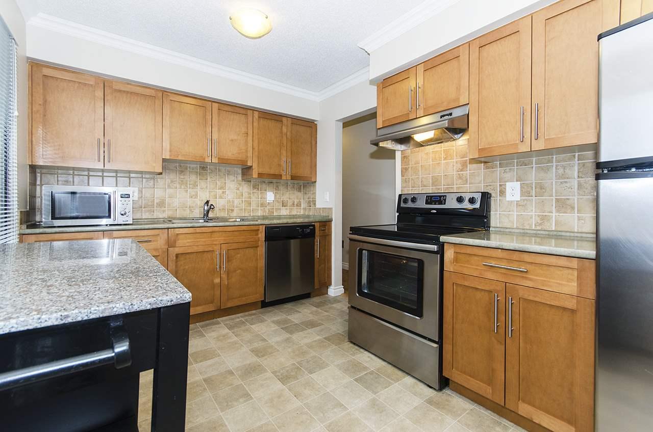 Sold: 790 Alder Place, Port Coquitlam, BC