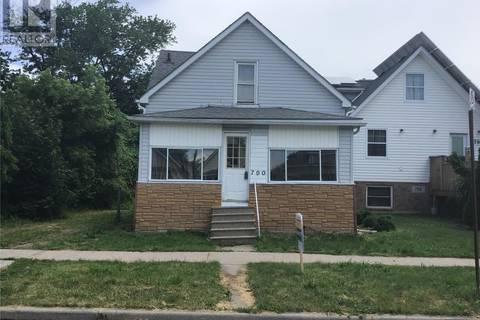 House for sale at 790 Bridge  Windsor Ontario - MLS: 19021049