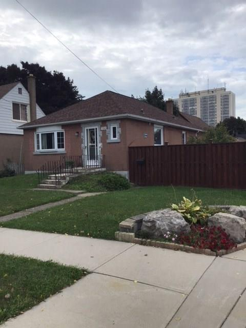 Removed: 790 Brucedale Avenue East, Hamilton, ON - Removed on 2018-10-09 10:57:12