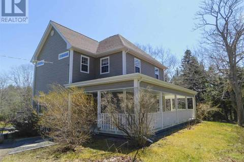 House for sale at 790 Conquerall Rd Conquerall Mills Nova Scotia - MLS: 201908963