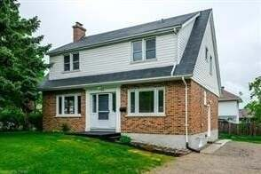 House for sale at 790 Donegal St Peterborough Ontario - MLS: X4775855