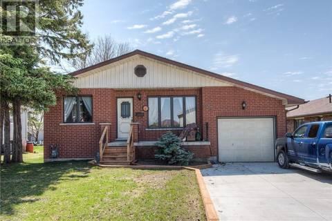 House for sale at 790 Edgar St West Listowel Ontario - MLS: 30728827